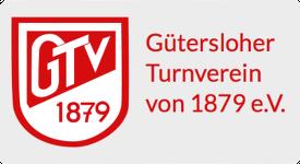 Gütersloher Turnverein von 1879 e.V. (Tennisabteilung)